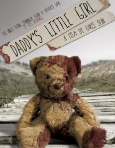 Daddys-Little-Girl-2012