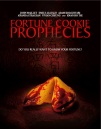 FORTUNE COOKIE PROPHECIES (2011)