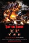 RAPOR RANCH (2013)