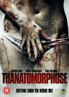 THANATOMORPHOSE (2013)