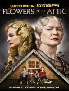 Flowers-in-the-Attic-2014-Lifetime