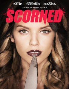 Scorned-2013-Mark Jones