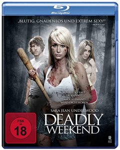 deadly-weekend-blu-ray