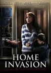 Home Invasion (2012)