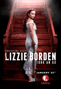 lizzie-borden-took-an-ax_2013
