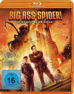big-ass-spider-blu-ray