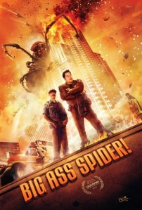 big_ass_spider-2013