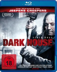 dark-house-bluray