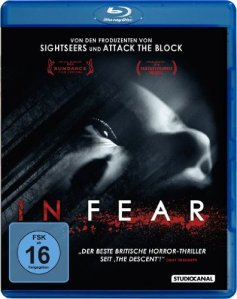 in-fear-blu-ray