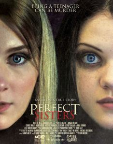 perfect-sisters-2014-2