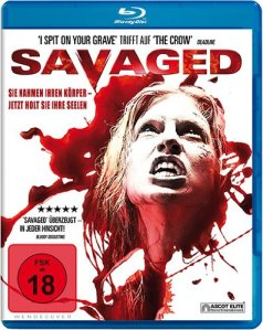 savaged-bluray