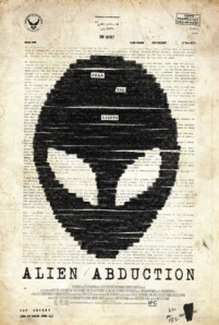alien-abduction-2014-Matty-Beckerman