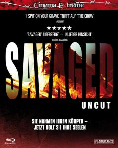 Savaged_Cinema-Extreme_Blu-ray