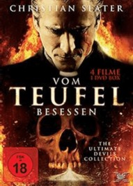 Vom-Teufel-besessen-The-ultimate-Devils-Collection