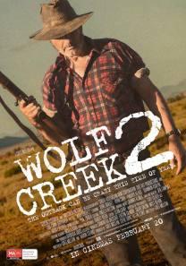 wolf-creek-2-2013