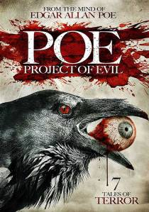 poe-project-of-evil-2012