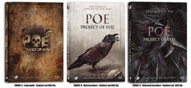 poe-project-of-evil-mediabooks