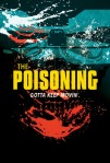 The Poisoning (2013)