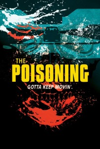 the-poisoning-2013-Matt Mercer