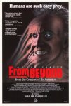 From Beyond (1986)