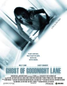 ghost-of-goodnight-lane-2014