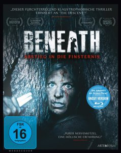 beneath-blu-ray