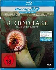 blood-lake-blu-ray