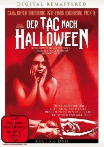 der-tag-nach-halloween-1979-dvd