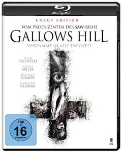 gallows-hill-blu-ray