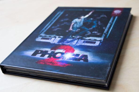 phobia-2-mediabook-0