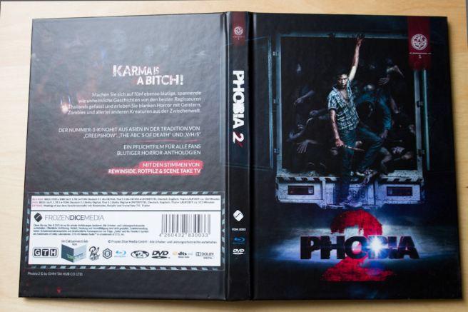 phobia-2-mediabook-5