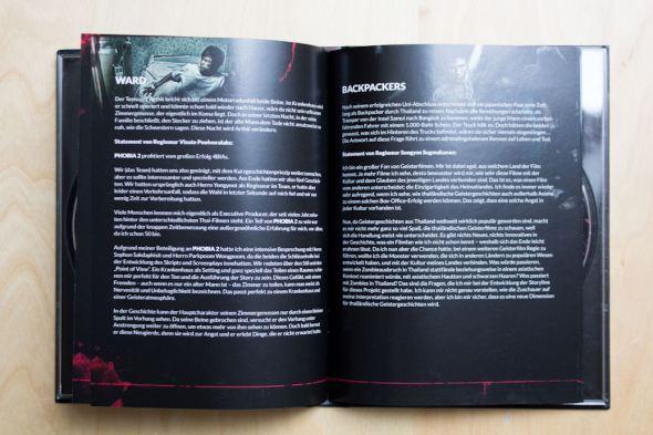 phobia-2-mediabook-6