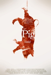 pig-2010-adam-mason