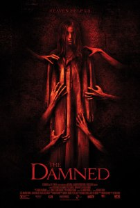 the-damned-gallows-hill-2013