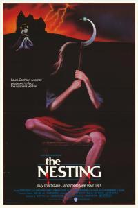 the-nesting-1981