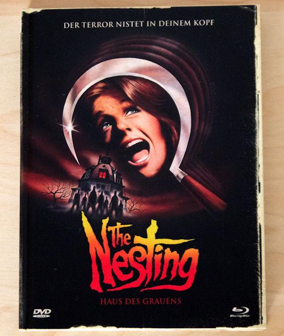 the-nesting-mediabook1