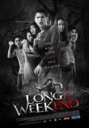 Long Weekend – Thongsook 13 (2013)