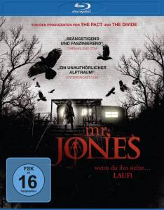 Mr.-Jones-Blu-ray
