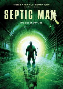 Septic-Man-2013