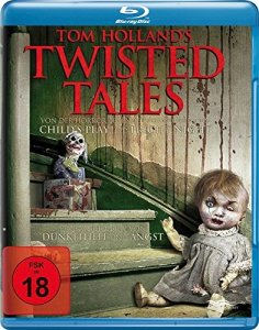 tom-hollands-twisted-tales-bluray