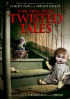 Tom Holland's Twisted Tales (2013)