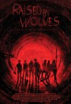 Raised by Wolves (2014)