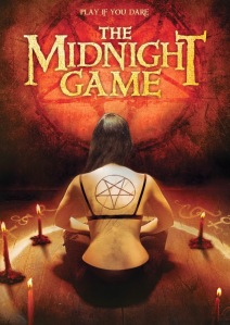 The-Midnight-Game-2013