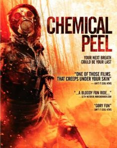 Chemical-Peel-2014