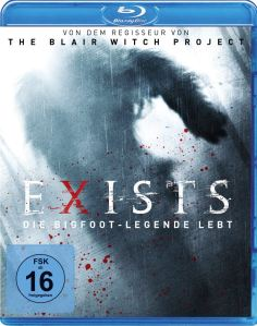 exists-die-legende-lebt-bluray