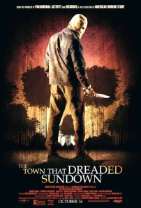 The-Town-That-Dreaded-Sundown-2014