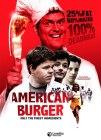 American Burger (2014)