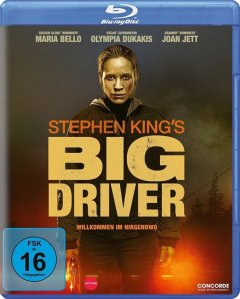 big-driver-bluray