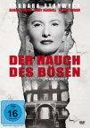 Der Hauch des Bösen (1971)