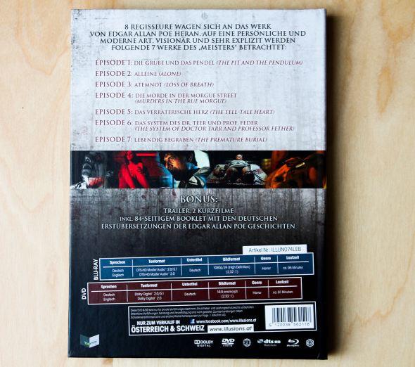 P.O.E-Project-of-Evil-Mediabook-G